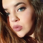 Maddie's Makeup Looks