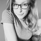 Lucia Makarová