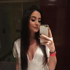 Mimila Cristine