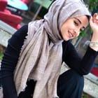 rahaf_khaled