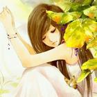 Sara Kawai girl