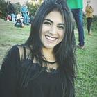 Monica Alves De Oliveira