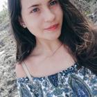 Laura Castellanos