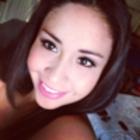 Brenda Muñoz Gutierrez