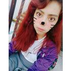 ️ ️Ayko️-Chan