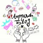 ammarahblog