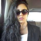 Sarah Chola
