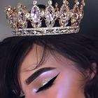 queen_pink_no1