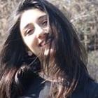 aurora_giogio