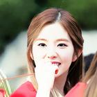 Minyua