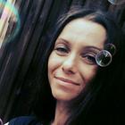 anna_69p