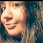 basualdo_alita