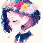 yuki_zoldick
