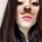 Katherine G Flores Leon
