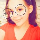 nagy_dorina_02