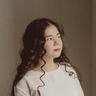 Ксения Алтаева