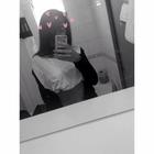 bxilame_sedxceme