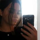 Giorgia Menegazzo