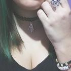 •●アリス●•