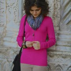 Eleonora Todaro