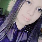 Camila Loaiza