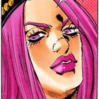pinknotlavender
