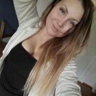 Laura Ahola