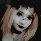saiury hyuga