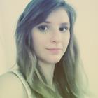 Leona Rous