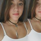 Ingrid Tomàs♡