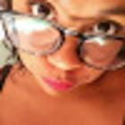 Tayanne Martins