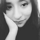 Karla Sanchez Montoya