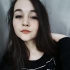 Anna Cazacu