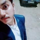 Shaik Farhan