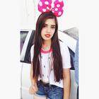alejandra†♥