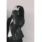 dian_perez93