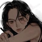 creepy_kpoper