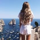 Anastasiya_G