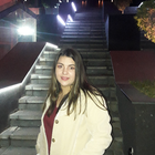 Maria Ștefania