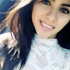 Ashley Lebowitz