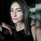 Hannya_Reyes