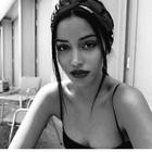 Yasmin Saleh