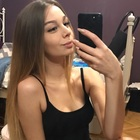 GabrielaSredlova