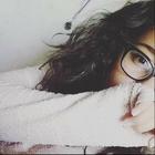 mimi_therinca95