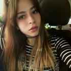 priscilaosak_1