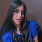 Virginia Ortega