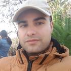 Akram Naili