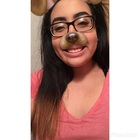 jocelyn_castillo2