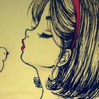 boss girl from SGL ☆