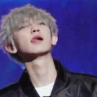 ooh.kyungsoo